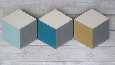 Baldosa hexagonal baldosas hexagonales ideas para decorar for Pavimento ceramico hexagonal