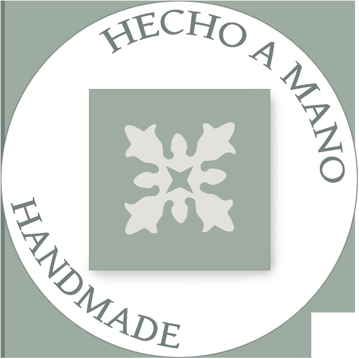 Baldosa hidraulica, Suelo hidraulico, Zelart